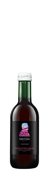 Cabernet Sauvignon 2017 – 250 ml